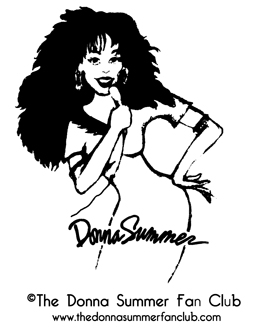 donna-summer-fan-club-decal