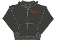 Zip-Hoodie-FRONT-500x500