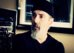 Bruce Sudano: Brooklyn Dreams, Burbank Sessions and Disco Queens