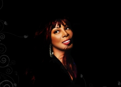 Donna Summer 2nd Year Anniversary of her Passing May 17, 2014