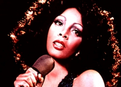 "Win 2 tickets to ""SoulTown"" Donna Summer Mural Tribute"
