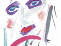 "Listen To: Donna Summer – ""Sunset People (Hot Chip Dub Edit)"" (Stereogum Premiere)"