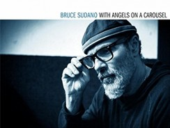 "New Bruce Sudano Interview Promoting ""With Angels on A Carousel"""
