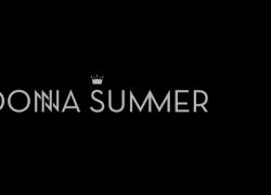 Donna Summer Album Review – The Boston Globe