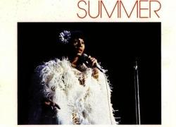 Donna Summer – Donna Summer (V2)