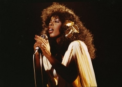 """Donna Summer """"Last Dance"""" (Masters At Work Remix) Possible Preview Today or Tomorrow?"""