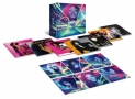 Donna Summer / Deluxe Editions + Limited Vinyl and CD box sets