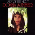 Donna Summer – Lady Of The Night