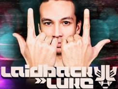 Premier Mac Authur Park (LaidBack Luke Mix) Today