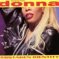 Donna Summer – Mistaken Identity