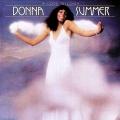 Donna Summer – A Love Trilogy