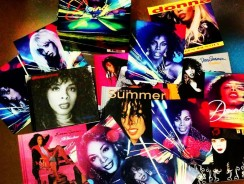 Breaking Donna Summer News